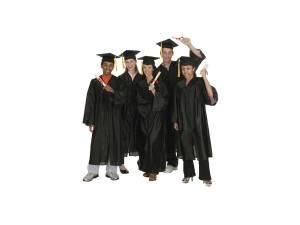 Top 10 US universities offering MS programme