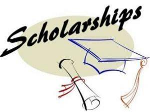 AICTE, New Delhi offers scholarship to students