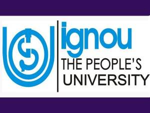 IGNOU opens distance courses admissions for the session January 2015
