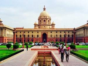 174 Engineering colleges in Telanagan to fill government seats