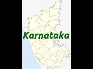Colleges in Karnataka may increase intake capacity
