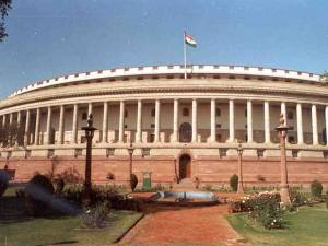 Lok Sabha passes IIIT Bill, 2014