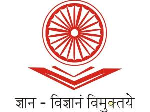 38% faculty positions vacant in Central Univ
