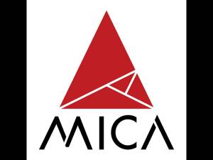 Tie-up Between Mica and SBI for PGDM-C Application