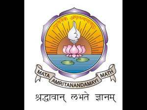 Amrita Varsity offers admissions to MD/MS/Diploma