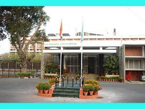 Panjab University to hike fees from next session