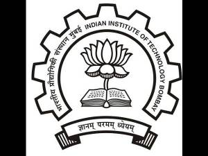 IIT Bombay to launch online courses