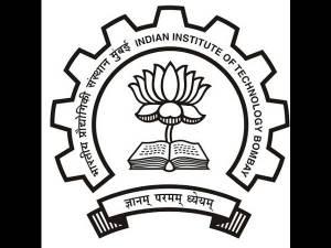 IIT Bombay to launch online courses