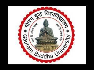 Gautam Buddha University invites MBA applications