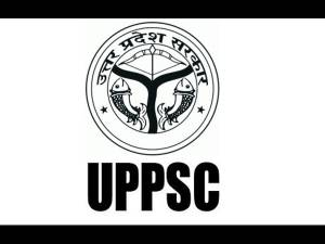UPPSC invites applications to fill up 480 posts
