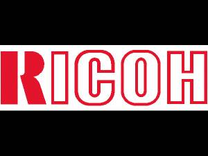Ricoh to provide quality eduaction