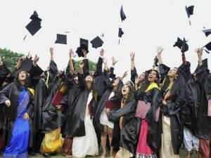 16,000 jobs calling commerce graduates in India