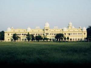 Lucknow University Offers Admissions For MBA