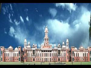 Garg appointed VC of Uttarakhand Technical Univ