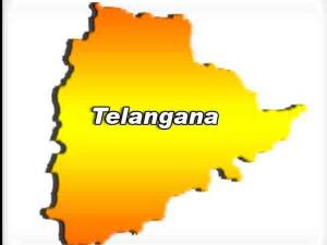 Telangana to conduct recruitment for 85,000 government jobs