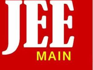 JEE Formulates Different Set Of Question Papers