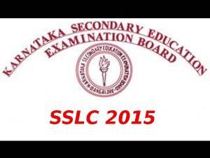 8,49,599 students to appear for Karnataka SSLC