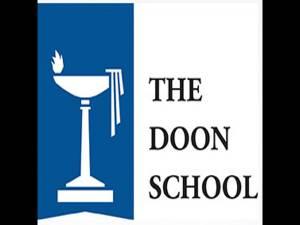 Summer Leadership Programme at The Doon School