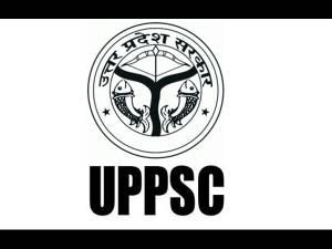UPPCS Paper Leaks on WhatsApp, Exam Cancelled