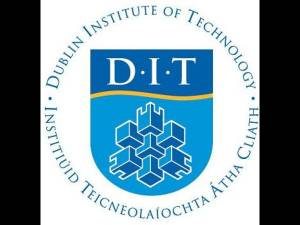 Dublin Institute of Technology offers B.Sc in Product Design