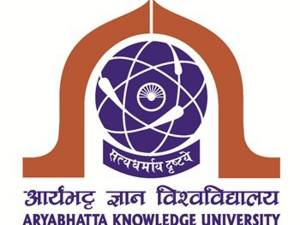 A K Agrawal Appoints as Vice -Chancellor