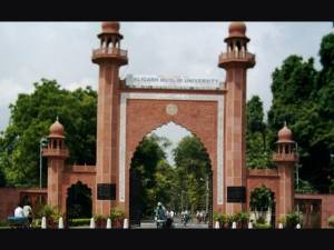 AIMA-AMU offers admissions to Ph.D