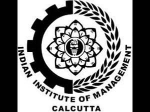 Odisha HC directs IIM-C to accept 10+2+3 pattern