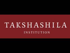 Takshashila offers admissions to GCPP