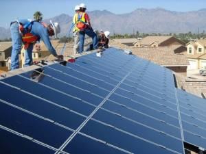 Energy Education Park set up in Puducherry
