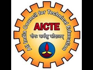 AICTE approves B.Tech courses in Delhi University