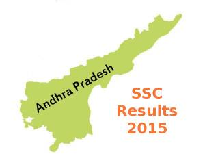 Andhra Pradesh board likely to announce SSC 2015