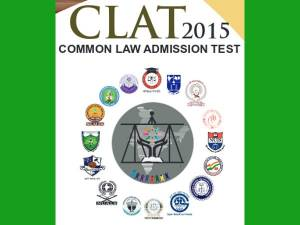 CLAT 2015: Results Declared