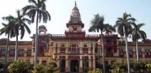 BHU Invites Applications For UG & PG Programmes