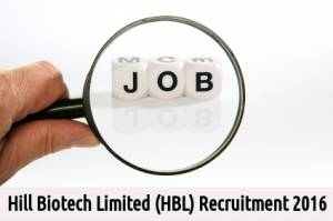 HBL Recruiting for 100 Posts 2016