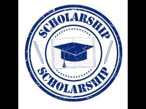 Sir C.V. Raman Scholarship For Science Students