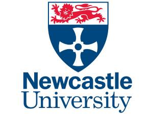 Newcastle University Ranked Amongst Top 200