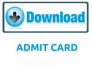 BOB Releases PO Interview Admit Cards