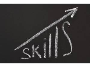 Skill Assessment for a Better Tomorrow