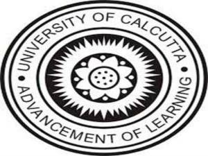 PhD in Philosophy from Calcutta Univeristy