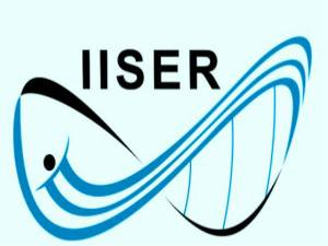 The number of IISERs in the country rises