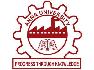 Anna University and HRD Offer Short Term Course
