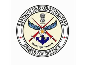 Ministry of Defence Invites Applications for Trade