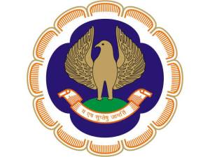 ICAI CA Final and CPT Exams Results Declared