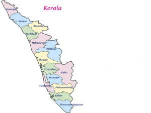 Kerala education sector the most corrupt!
