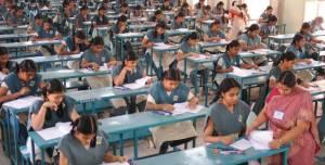 Uttar Pradesh Board Exam Dates Announced