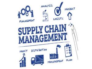 edX Launches Online Course on Supply Chain