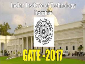 GATE 2017 Answer Keys Released: View Now!