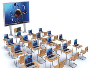 Learn the concepts used in educational technology