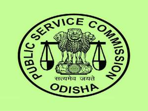 Odisha Civil Service Officers Results