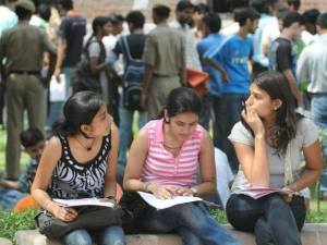 Institutes to scrap few courses